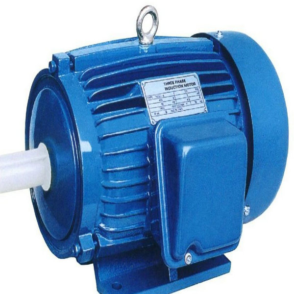 Hydraulic Plunger Pump for Filter Press